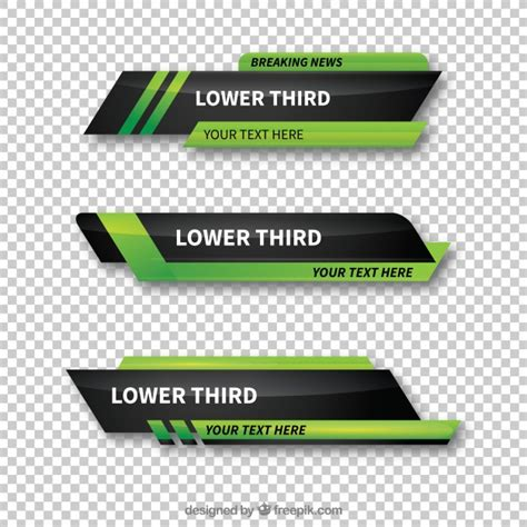 Lower third psd files download — Css effects download — math-stanford.cf