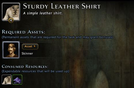 Neverwinter shirt slot jpg 465x305