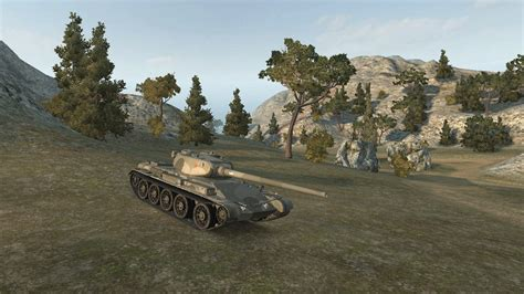 world of tanks premium preferential matchmaking png 1280x720