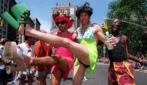 gay pride day new york jpg 1200x698