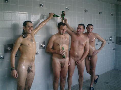 Girls showering in the locker room voyeurs hd jpg 540x405