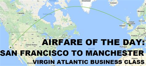 virgin atlantic air fares png 838x385