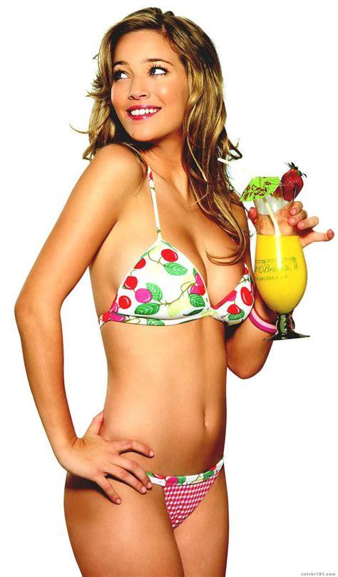 40 luisana lopilato hot bikini pictures swimsuit hd jpg 850x1452