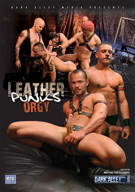 Leather pay per view has thousands of xxx video on demand jpg 380x540