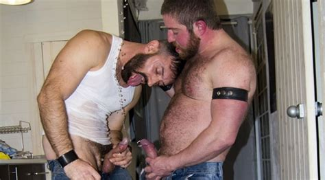 Epic gay videos with the deepest humping ever recorded on cam jpg 620x344