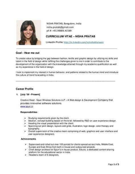 Cabin crew manager resumecv latest resume sample jpg 768x994