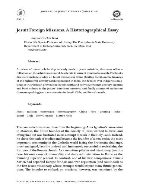 The historiographic essay the jolly historian jpg 768x1024