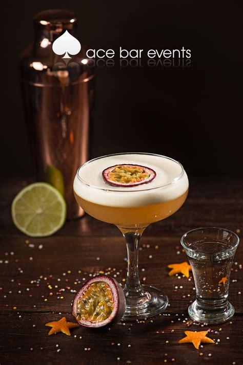 Best porn star martini recipe jpg 1367x2048