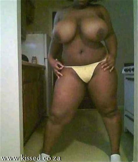 foxy mama naked jpg 428x500