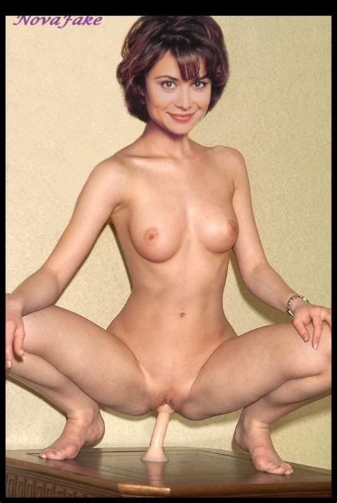catherine bell pictures nude jpg 535x800