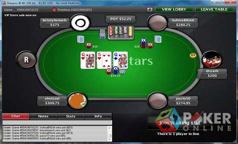 Passwords to pokerstars freerolls freeroll passwords and jpg 758x462