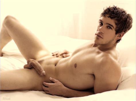 nude naked body jpg 1024x768