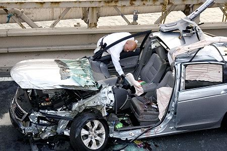 Teen driver car accident pa injury attorneys jpg 450x300