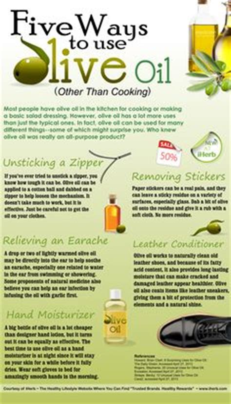extra virgin olive oil cosmetic uses jpg 236x412