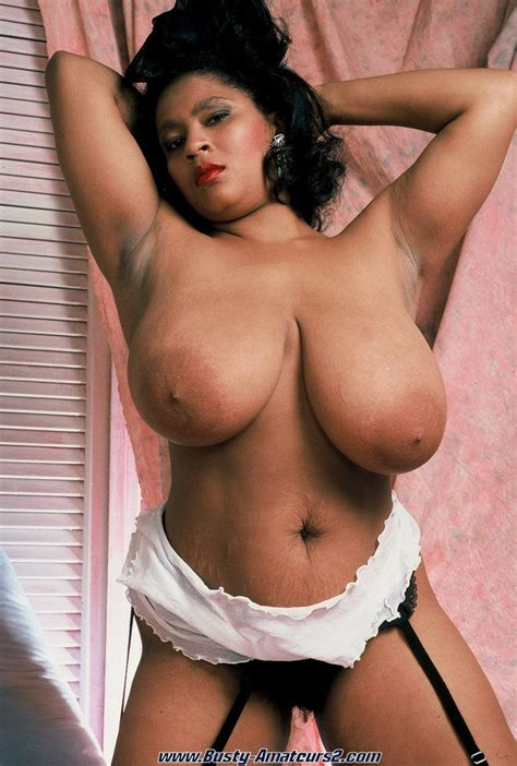 big lady boobs jpg 691x1024