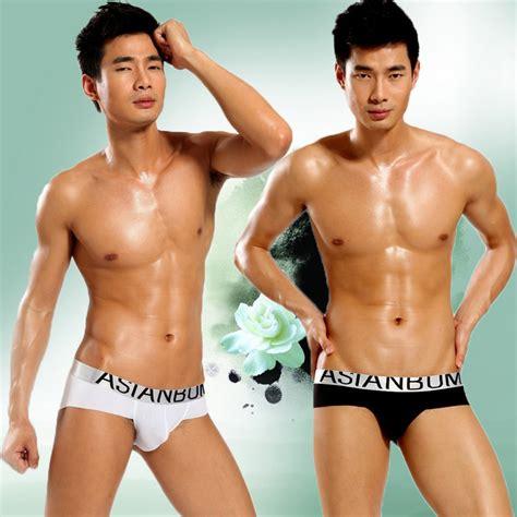 Why i like my men to wear lingerie pairedlife jpg 850x850
