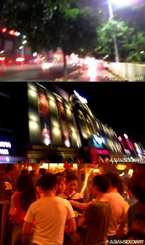 asian disco night jpg 620x1044