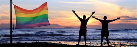 travel for gay jpg 1040x360