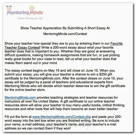 Historiographical essay examples hists blog jpg 582x579