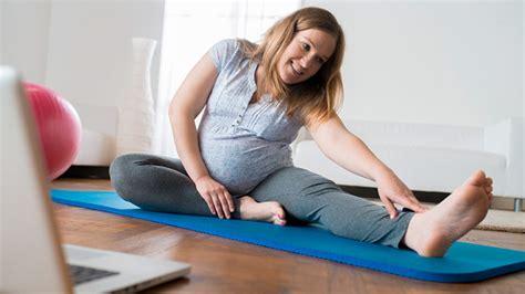 pussy stretches yoga jpg 722x406
