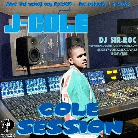 J cole jay z mr nice watch download \ foundstrong. Ml.