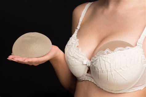 Breast augmentation surgery jpg 6152x4106
