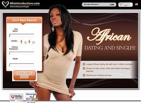 African dating kissesofafrica jpg 960x700