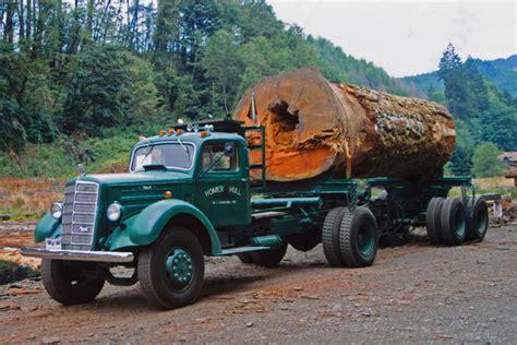 vintage classic truck part swap jpg 600x400