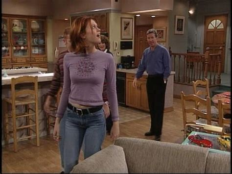 Remember heidi from home improvement she looks hotter jpg 600x450
