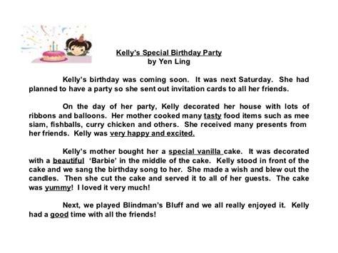 Essay spm birthday party jpg 728x546