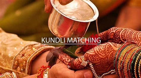 Kundli in hindi check your kundli in hindi online in 1 jpg 1260x700