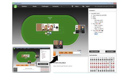 Pokersnowie preflop ranges jpg 440x245