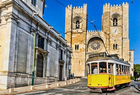 Lisbon dating sites jpg 1200x814