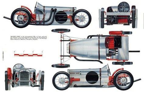 Cyclecars ebay jpg 549x362