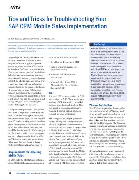 Sap crm functional implementation case study jpg 638x826