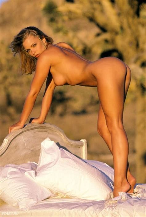 jamie pressley naked jpg 691x1024
