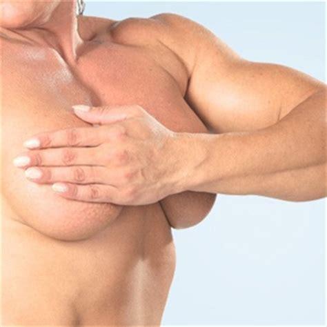 breast implant materials options jpg 300x300