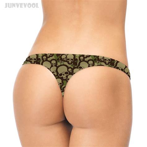 lingerie in camoflauge materials jpg 1200x1200