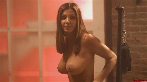 Buffy the vampire slayer star strips naked in bound jpg 1280x720