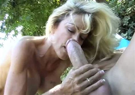 Lexi carrington porn videos latest tonic movies jpg 640x450