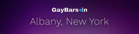 gay bars albany ny jpg 800x200