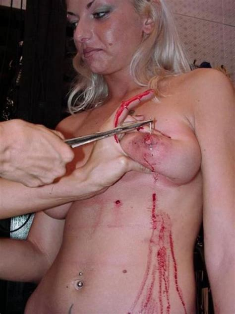 Granny porn videos vip mature hardcore fucking, oldy sex jpg 534x712