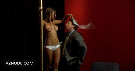 stripper academy clips jpg 1000x530
