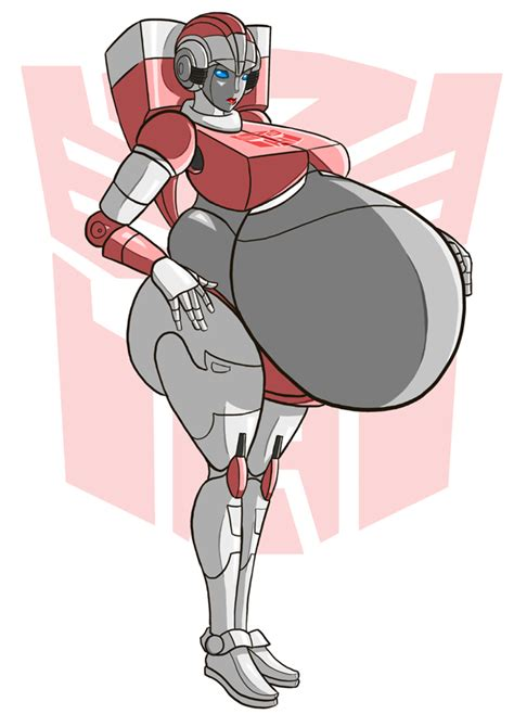 deviantart arcee hentai jpg 620x877