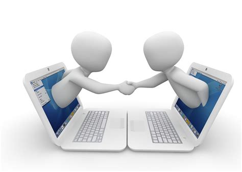 conferencing internet meeting online jpg 960x685